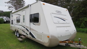 2004 TRAIL LITE TRAILER PRIDE OF OWNERSHIP! MINT CONDITION!!!