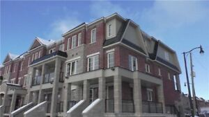 BRAND NEW NEVER LIVED IN Exectutive Townhome By Mount Pleasant!