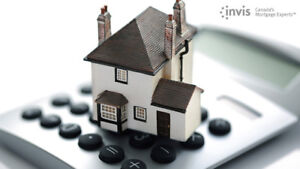 Mortgage Pre-Approvals- Open Evenings & Weekends