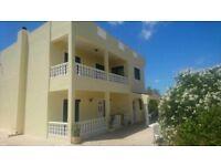 3 room Apartment to rent in Quarteira, Algarve, Portugal