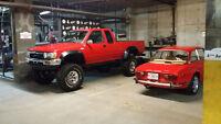 Toyota, tacoma, pickup,4x4,4runner,jeep,honda