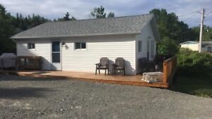 Incredible Cape Breton Vacation Rentals In Nova Scotia Kijiji Beutiful Home Inspiration Ommitmahrainfo