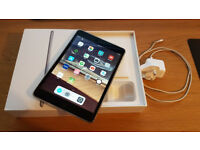 Ipad Mini 3 16gb + 4G Unlocked