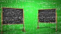 Math, Advanced functions, Science, EQAO by Lady Tutor