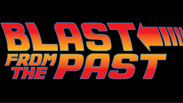blastfromthepast94