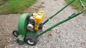 Leaf Blower For Sale