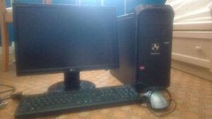 ordinateur gateway