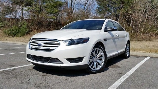 American-made cars have not had the reputation for reliability that their Japanese and German counterparts do but there are exceptions such as the Ford ... & Top 10 Most Reliable Cars | eBay markmcfarlin.com