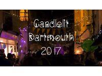 Candlelit Dartmouth 2017