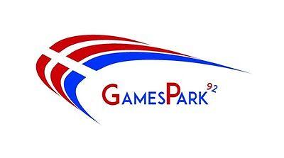 GamesPark92