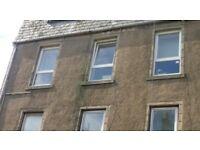 Fraserburgh 1 Bedroom flat for sale