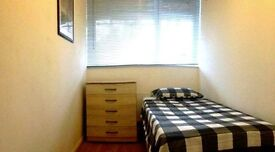 1 bedroom in Ruislip Road, Greenford, UB6
