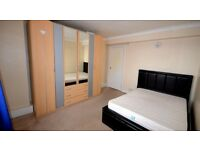 This lovely apartment in a great location!