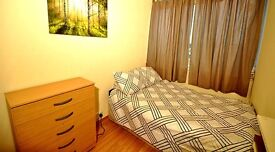 cosy, single bedroom, E1