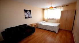 Easy Rooms available