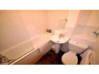 Single Room £100