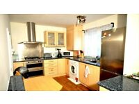 SINGLE BEDROOM FLAT IN CRYSTAL PALACE