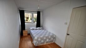 Great single room in the heart of Ilford - Call today to book a viewing - DON'T MISS THIS CHANCE!