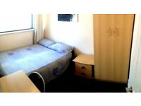 call now, move in tomorrow!! room near Leyton for 135pw 07847788298
