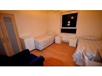 SUPER OFFERS FOR YOU ONLY - ZONE 1-2-3 ** CLEAN FLATMATES