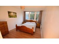 AWESOME double bedroom, 15 MIN ONLY from TOWER BRIDGE, £140pw