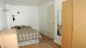 Beautiful double room to rent, Stratford, E13
