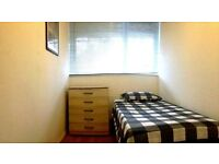 1 bedroom in Ruislip Road, Greenford, UB6