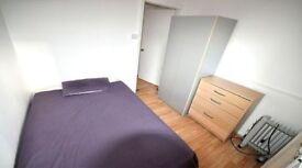 Plenty of rooms In North London!!!!!