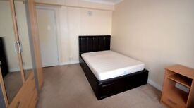 For the first time in forever you can live on Bethnal Green Road for £160/week great right?