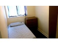 **Weekly Offer** Single Rooms Available Now In Greenwich With A Reduced Price Down To **£125p/w**!!