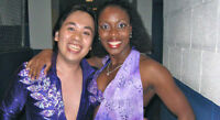 Salsa Lessons, Latin Dances Classes, Private Dance class
