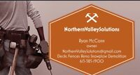 NorthernValleySolutions