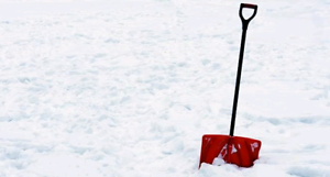 Wanted Snow removal burksfalls