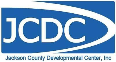 Jackson County Developmental Center, Inc.