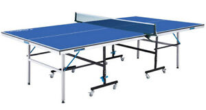 Table de ping pong Ace 4 NEUF EN BOITE pingpong table NEW IN BOX