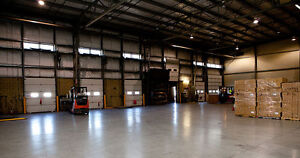 wanted to buy: industrial-warehousing
