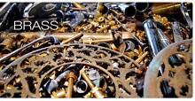 Buying Scrap Metal - Cash for Scrap Metal Molendinar Gold Coast City Preview