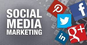 SOCIAL MEDIA WORKSHOP --- FREE TO ATTEND Adelaide CBD Adelaide City Preview