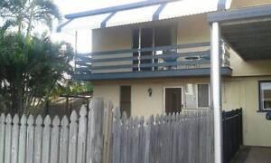 3 Bedrooms, utilities included Kirwan Townsville Surrounds Preview