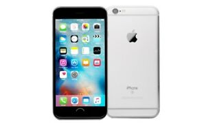 Unlocked iPhone 6s For Sale