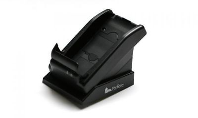 Verifone Vx680 Ethernet Bluetooth Full Feature Charging Base Dock Station