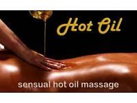Bodhi Thai Spa&Massage Ormskirk