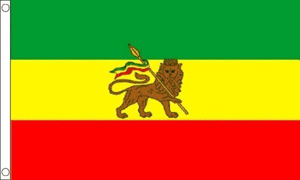 Flag Banner Odinic Raven Flag 3ft x 2ft 90cm x 60cm