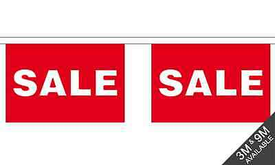 Buy cheap Sale Red Shop, Pub Horizontal - 6 products