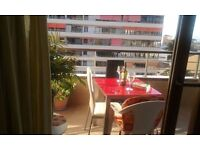 1 Bed-roomed Apartment in TORREMOLINOS SPAIN (La Nogalara complex )