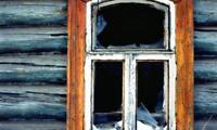 service réparation portes et fenêtres (calfeutrage ,coupe-froid