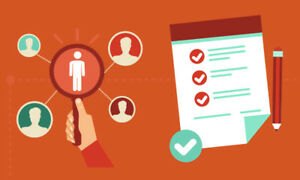 Resume, Cover Letter, and LinkedIn Services - We Get Results