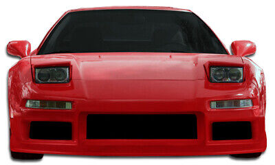 91-01 Acura NSX MH Design Overstock Front Wide Body Kit Bumper!!! 105257