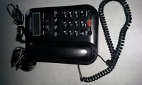 BELL OFFICE PHONE