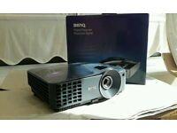 BenQ digital projector MS500H